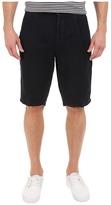BOSS ORANGE Stimo 2-Shorts-D Short Trousers