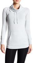 Joe Fresh Cowl Neck Pullover Sweater