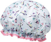 Peter Alexander peteralexander Little Birdie Shower Cap