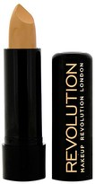 Makeup Revolution Matte Concealer Stick 09 Medium / Dark