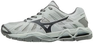 Mizuno Unisex's Wave Tornado X2 Volleyball Shoes Footwear Womens