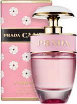 Prada Candy Flowers: Candy Florale