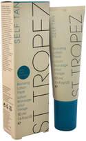 St. Tropez Unisex 1.6Oz Self Tan Bronzing Face Lotion