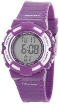 Dunlop DUN-187-L09 women's quartz wristwatch
