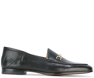 Sam Edelman Loraine loafers