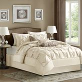 Lafayette Madison park 7-pc. comforter set - king