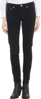 Acne Studios Skin 5 Corduroy Jeans