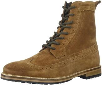 Crevo Men's Walkins Fashion Boot