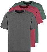Dickies Hastings 3 Pack Basic Tshirt Multicoloured