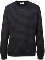 Closed Crew Neck Sweater