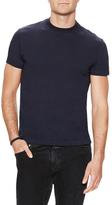 Prada Classic Crewneck T-Shirt