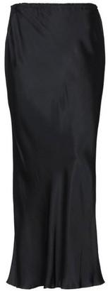 Morgan GEEN Long skirt