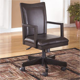 Signature Design by Ashley Carlyle Office Chair
