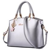 XibeiTrade Women Top Handle Satchel Handbags Tote Purse