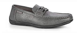 Akademiks Men Slip-On Moccasin Loafers Men Shoes