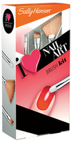 Sally Hansen I Heart Nail Art Brush Kit