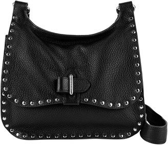 Aimee Kestenberg Happy Hour Convertible Shoulder Bag