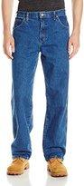Dickies Men's Loose Fit 5-Pocket Jean