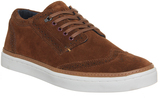 Ted Baker Bryan Cupsole