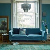 Graham and Green New York Sofa Collection