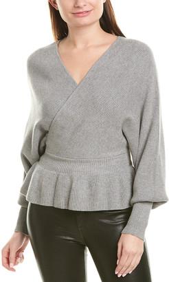 Aiden V-Neck Sweater