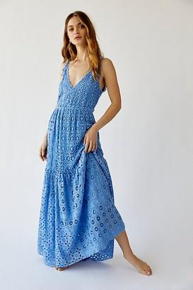 FP One Yesenia Dress