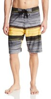 Kanu Surf Men's Rush Stretch Boardshort