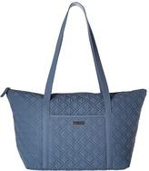 Vera Bradley Luggage - Miller Bag Tote Handbags