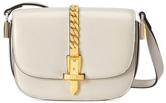 Gucci mini Sylvie 1969 shoulder bag
