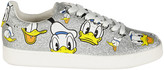 Moa Master Of Arts Donald Duck Sneakers