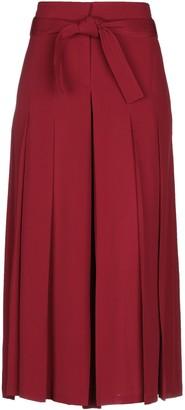 Valentino Long skirts