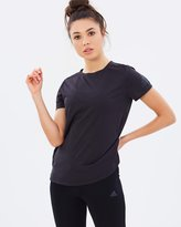 adidas Core Climachill Tee