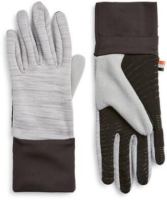 U R Active Stretch Gloves
