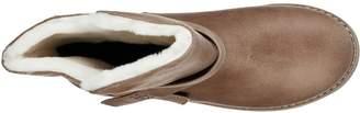 Skechers Keepsakes 2.0 Tie Strap Calf Boot
