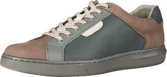 Kenneth Cole New York Men's Sneaker