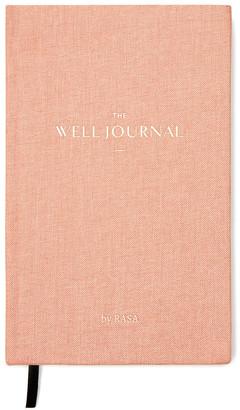 RASA The Well Journal