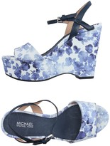 MICHAEL Michael Kors Sandals - Item 11121438