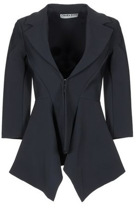 Chiara Boni Suit jacket