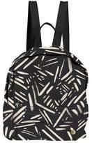 Billabong Mini Mama Print Backpack