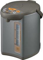 Zojirushi Micom Water Boiler & Warmer - 101 oz.