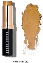 Bobbi Brown Bobbi Foundation Stick - Golden 9g/0.31oz