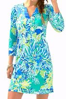 Lilly Pulitzer Riva Dress