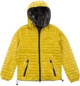 Duvetica Down jackets - Item 41546012