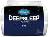 Silentnight Deep Sleep 13.5 Tog Duvet, Super King