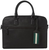 Polo Ralph Lauren Leather Briefcase