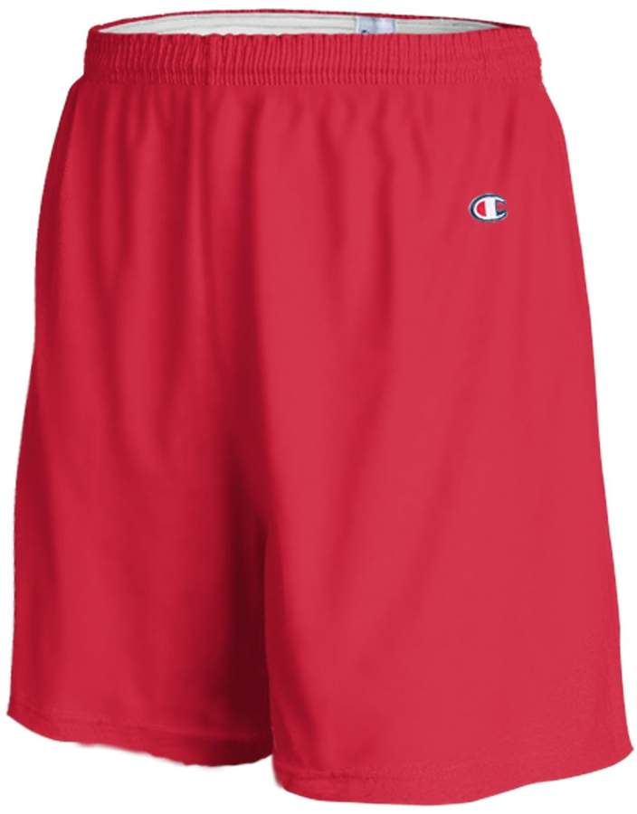 81c22d8c59766 Champion Athletic Shorts For Men - ShopStyle Canada