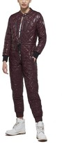Thumbnail for your product : One Piece OnePiece Women's Urbanista Jumpsuit