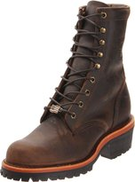 Chippewa Men's 20090 Boot