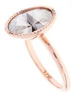 Ted Baker Rada Crystal Ring