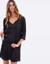 Max & Co. Decorato Dress